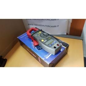 PINZA AMPEROMETRICA CARGO 211065