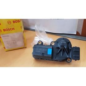 7514003 - MOTORINO PASSO PASSO REGOLATORE PRESSIONE VALVOLA A FARFALLA FIAT -LANCIA - CASSA 186/A