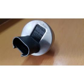 BULBO PRESSIONE OLIO IVECO 958180136 CASSA 187/A