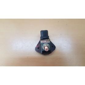 INTERRUTTORE ELETTROMAGNETE AVVIAMENTO FIAT 500 - 126 CASSA 131/A