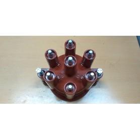 CALOTTA SPINTEROGENO PORSCHE 911 3200 - (964) - (993) - 1235522329 CASSA 194/A