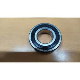 CUSCINETTO SKF 6206-RS1/C3R196 MISURE 62X30X16 CASSA 197/A