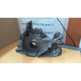 POMPA OLIO Mecdiesel per Fiat Regata 1.9 D TD Talento Ducato 5879774 CASSA 229/A
