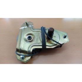ALZACRISTALLO POSTERIORE FIAT 124 - 125 BERLINA SPECIAL - 4133938 - ORIGINALE ! CASSA 174/A
