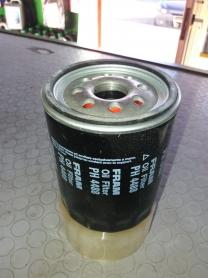 FILTRO OLIO IVECO TURBO STAR 190-42 T 420HP DISPONIBILE FRAM PH4488