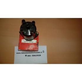 Calotta spinterogeno Alfa Romeo 33-75-giulietta 60749768