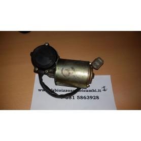 Motorino tergicristallo fIAT 500-126 ALFA SUD 4621-96