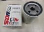 Filtro olio sofima s0320r