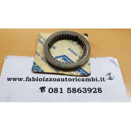 SINCRONIZZATORE FIAT PANDA -127-UNO X1/9
