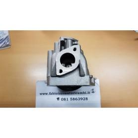 PA10525 - POMPA ACQUA FIAT TIPO 1.6CC-LANCIA DEDRA 1.6CC