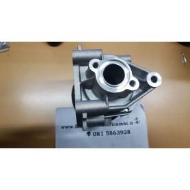 PA10924 - POMPA ACQUA FIAT SCUDO 1.6