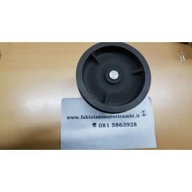 PA10963 - POMPA ACQUA FIAT TIPO - TEMPRA 1.4 - 1.6