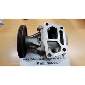 PA12258 - POMPA ACQUA FIAT TIPO 1400 - 1600 - i.e. 3 GOLE cassa 47/A
