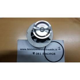 PA10065 - POMPA ACQUA OPEL ASTRA G 1.6