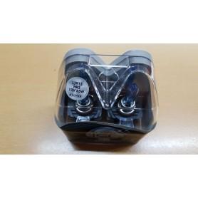 KIT LAMPADE HELMER HB3 PLASMA ICE 4300K 12V65W