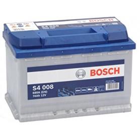 S4008-BATTERIA 74 AH BOSCH 680A (EN)