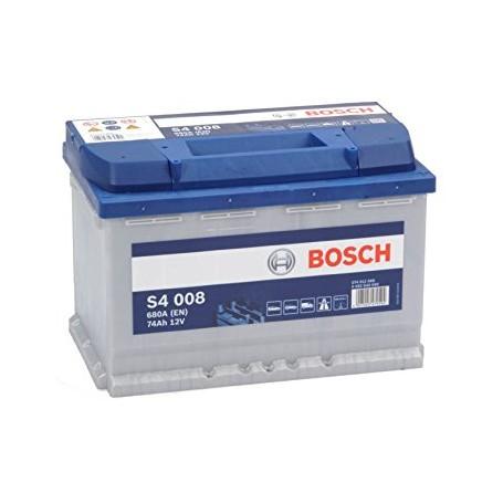 S4008-BATTERIA 80 AH BOSCH 680A (EN)
