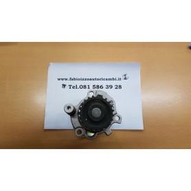 PA11024 - POMPA ACQUA AUDI A4 1.8 20V