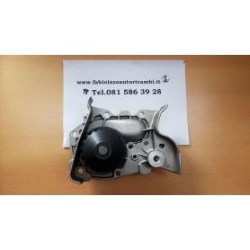 PA11075 - POMPA ACQUA RENAULT CLIO 1.4