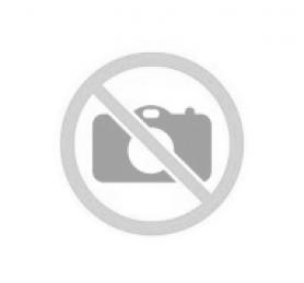 5070 - CINGHIA DISTRIBUZIONE ROVER DISPONIBILE GATES 5070 CASSA 74/A 1 PEZZO