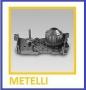 POMPA ACQUA DACIA LOGAN DUSTER RENAULT CLIO II III LAGUNA MEGANE II 1.6 16 1V