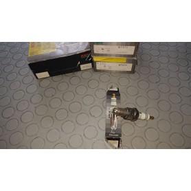 CANDELA BOSCH W7DTC BOSCH 0241235643 TRE PACCHI DA 10 CASSA 84/A