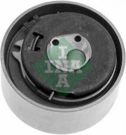 TB1385 CUSCINETTO TENDICINGHIA DISTRIBUZIONE FIAT LANCIA MOTORI 1.1 1.2 (INA)