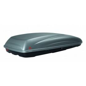 BOX PER AUTO PORTATUTTO DA TETTO 480l G3