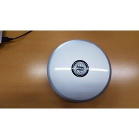 COPPA RUOTA LANCIA 82482801 ORIGINALE FIAT LANCIA CASSA 95/A