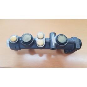 202-018 - POMPA FRENI FIAT 127 SPORT - SPECIAL - X1/9 - DISPONIBILE RC 3709 CASSA 102/A