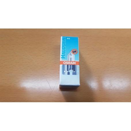 LAMPADA OSRAM H2 24V 70W CASSA 131/A