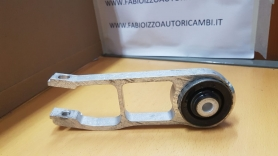 TIRANTE MOTORE FIAT BRAVA - BRAVO -MAREA - 1,2 BENZINA CASSA 153/A