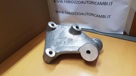 STAFFA SUPPORTO MOTORE FIAT MAREA - LANCIA LYBRA 46441161 CASSA 159/A