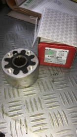 GIUNTO OMOCINETICO LATO RUOTA FIAT 500 126 DISPONIBILE BIRTH