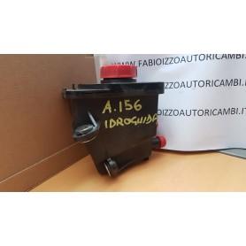 60694766 SERBATOIO VASCHETTA OLIO IDROGUIDA ALFA ROMEO 159 BRERA NUOVO SPIDER CASSA 162/A