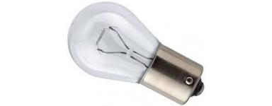 Lampade 1 polo